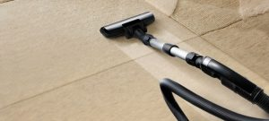 Steam Carpet Cleaners Croydon - mvir cleaning