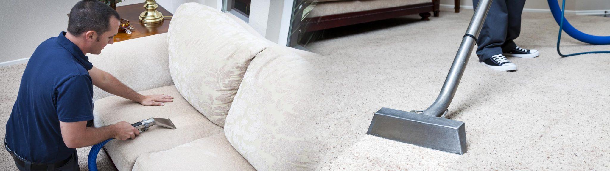 carpet cleaners croydon - the best team