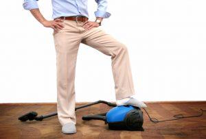 carpet cleaners - mvir cleaning