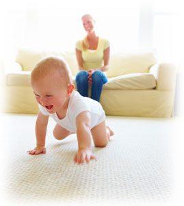 Carpet Cleaner Croydon