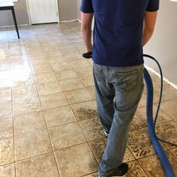 Carpet Cleaning Brixton