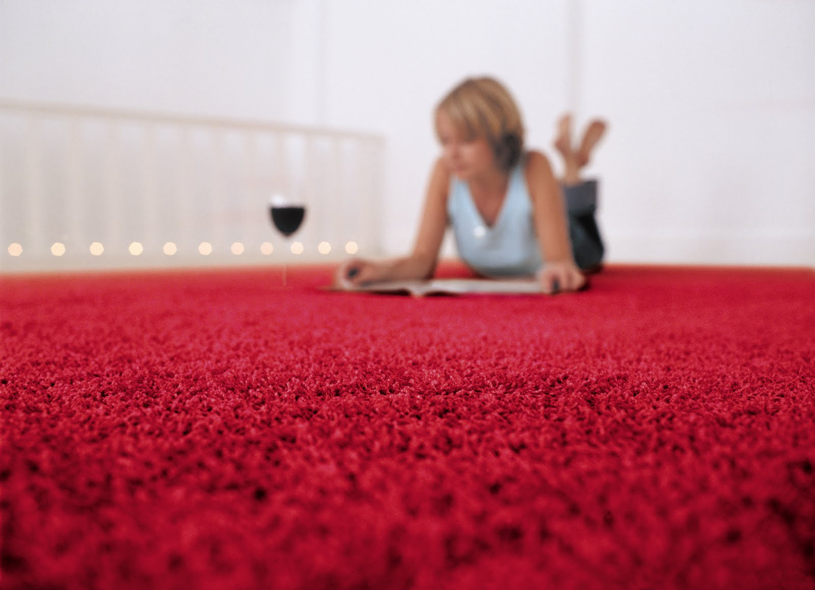 Carpet Cleaning Balham | MVIR Professional Cleaning Services