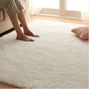 Carpet Cleaning Clapham - MVIR Cleaning Company