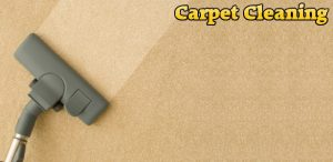Professional Carpet Cleaning Croydon