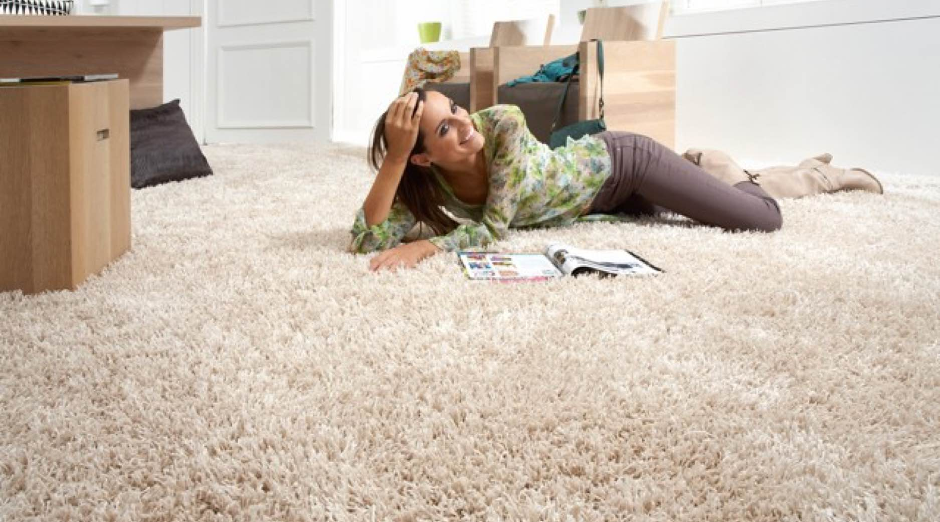 Carpet Cleaners Bromley