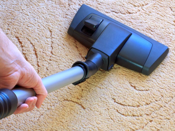 steam carpet cleaning Croydon
