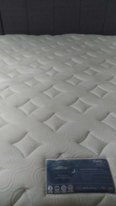 Mattress cleaning near BR1, Bromley, South London