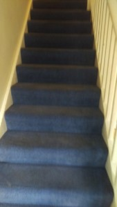 Carpet cleaning in Carshalton, SM5 area, Sutton, South London