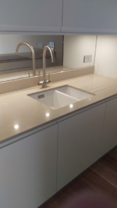 End of tenancy cleaning in Lewisham, SE14 area, New Cross, London
