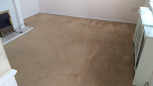 Carpet cleaning in Romford, RM3 area, Havering, London