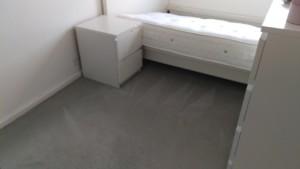 Mattress & carpet cleaning in New Beckenham, SE20 postcode area, Bromley, London
