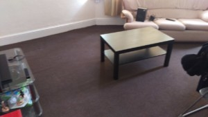 Carpet cleaning in Selsdon, CR2 area, South Croydon, London