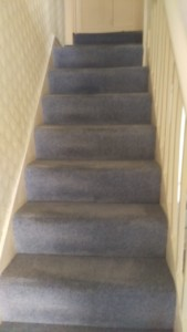 Carpet cleaning in Greenwich, SE18 postcode area, London