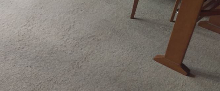 Carpet cleaning in Selsdon, CR2 postcode area, Croydon, London
