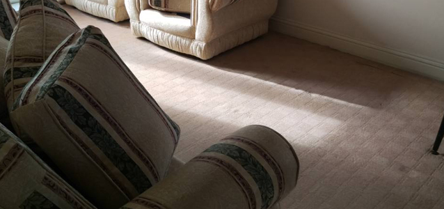 Carpet cleaning in Croydon, CR0 area, London