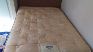 Mattress & rug cleaning in Crystal Palace, SE20 postcode area, London