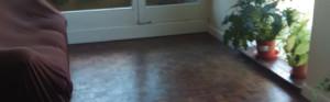 End of tenancy cleaning in Croydon, CR0 postcode area, London