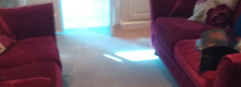Carpet cleaning in Eden Park, Bromley, BR3 postcode area, London
