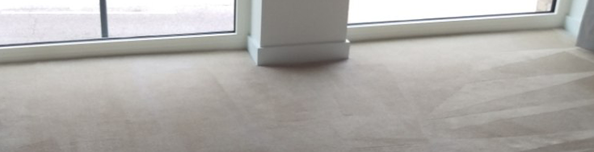 Carpet cleaning in Thornton Heath, SE25 postcode area, London