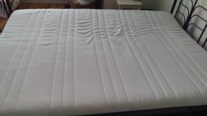 Carpet and mattress cleaning in Norbury, SW16 postcode area, south west London