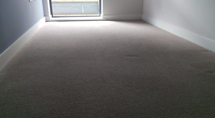 Carpet cleaning in Purley, CR8 postcode area, London