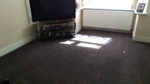 Carpet cleaning in Kenley, CR8 postcode area, London
