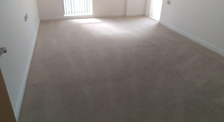 Carpet cleaning in Hackbridge, SM6 postcode area, South London