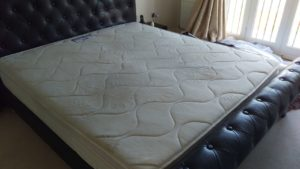 Mattress cleaning in Earlsfield , SW18 postcode area, London