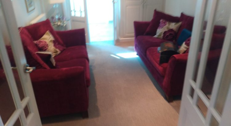 Carpet cleaning in Barnet, NW2 postcode area, North West London