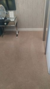 Carpet cleaning in Hersham, KT12 postcode area, London