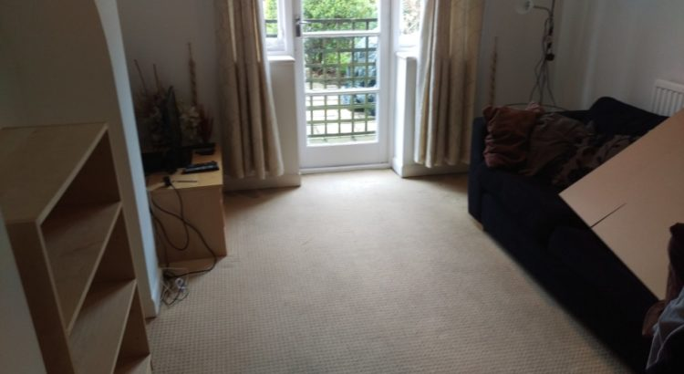 Carpet Cleaners in Creenhithe, DA9 postcode area, Dartford