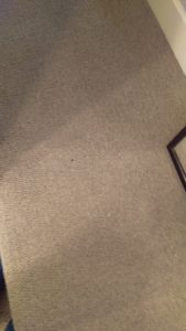 Carpet cleaning services in Clapham South, SW11 postcode area, South west London