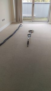 Carpet cleaning in Canning Town, East London, E16 postcode area