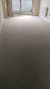 Carpet cleaning in Addington, CR0 postcode area, South London