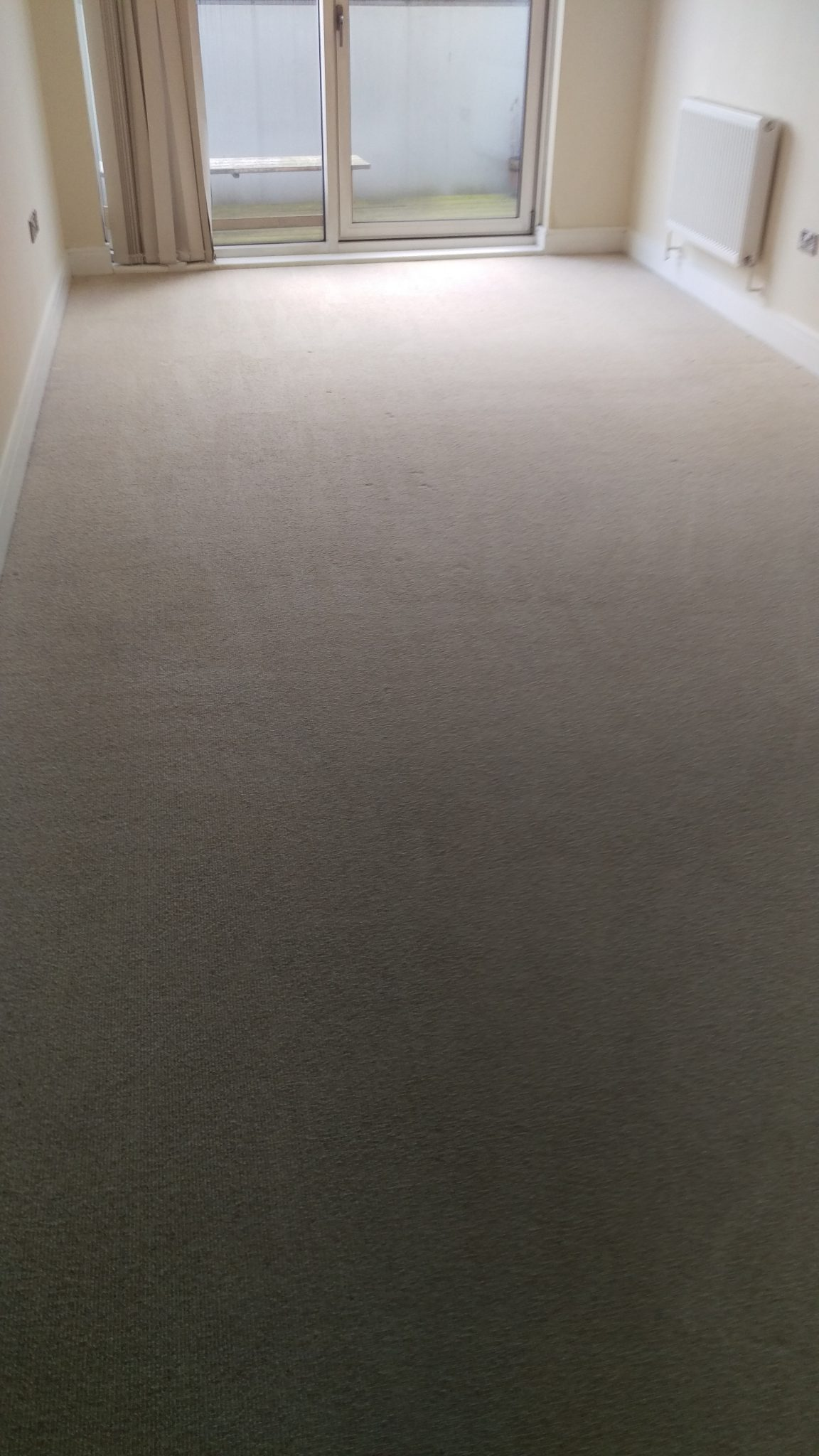 Carpet Cleaning In Addington Cr0 Postcode Area South
