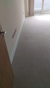 Carpet cleaning in Tooting , SW17 postcode area, London
