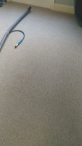 Carpet cleaning in Stockwell, SW9 postcode area, London