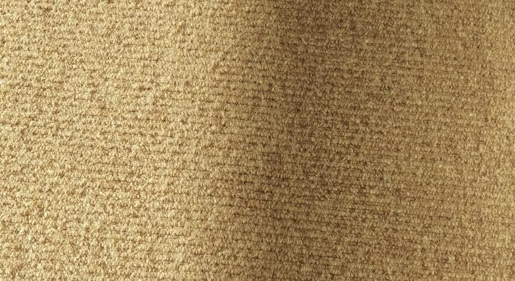 Carpet cleaning in Coulsdon, CR5 postcode area, London