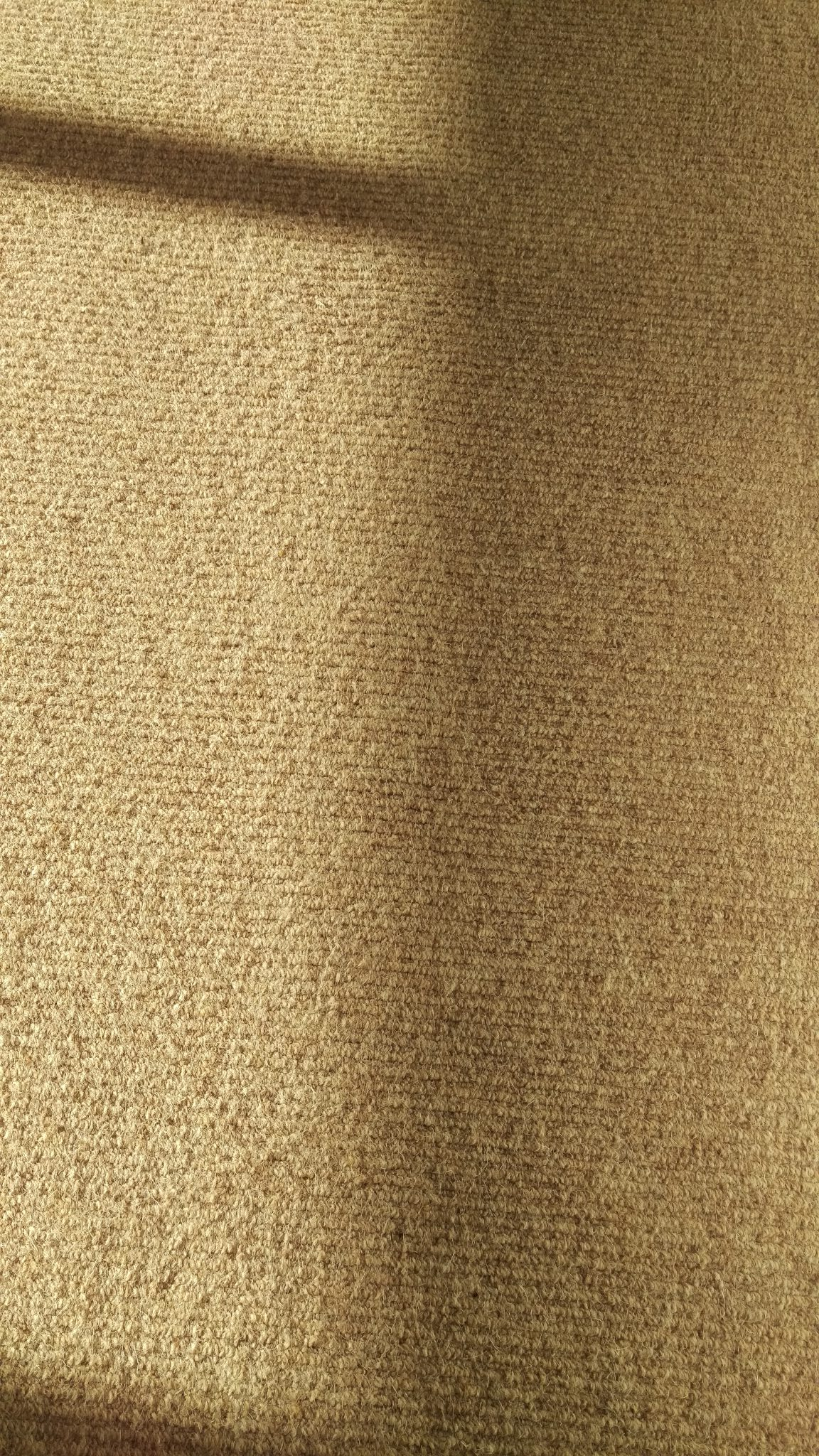 Carpet Cleaning In Coulsdon Cr5 Postcode Area London