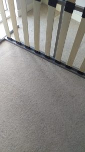 Carpet & Upholstery Cleaning in West Brompton, SW10 postcode area, South West London