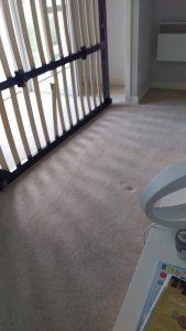 Carpet cleaning in Thorton Heath, CR0 postcode area, London