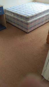 Mattress cleaning in Raynes Park,SW20 postcode area, London