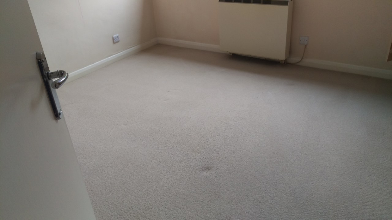 Professional Carpet Cleaning In Chaldon Cr3 Postcode Area