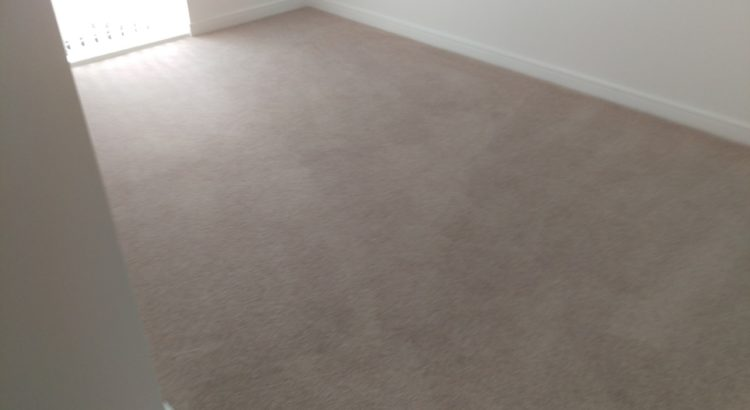 Carpet cleaning in Sydenham, South East London, SE26 postcode area