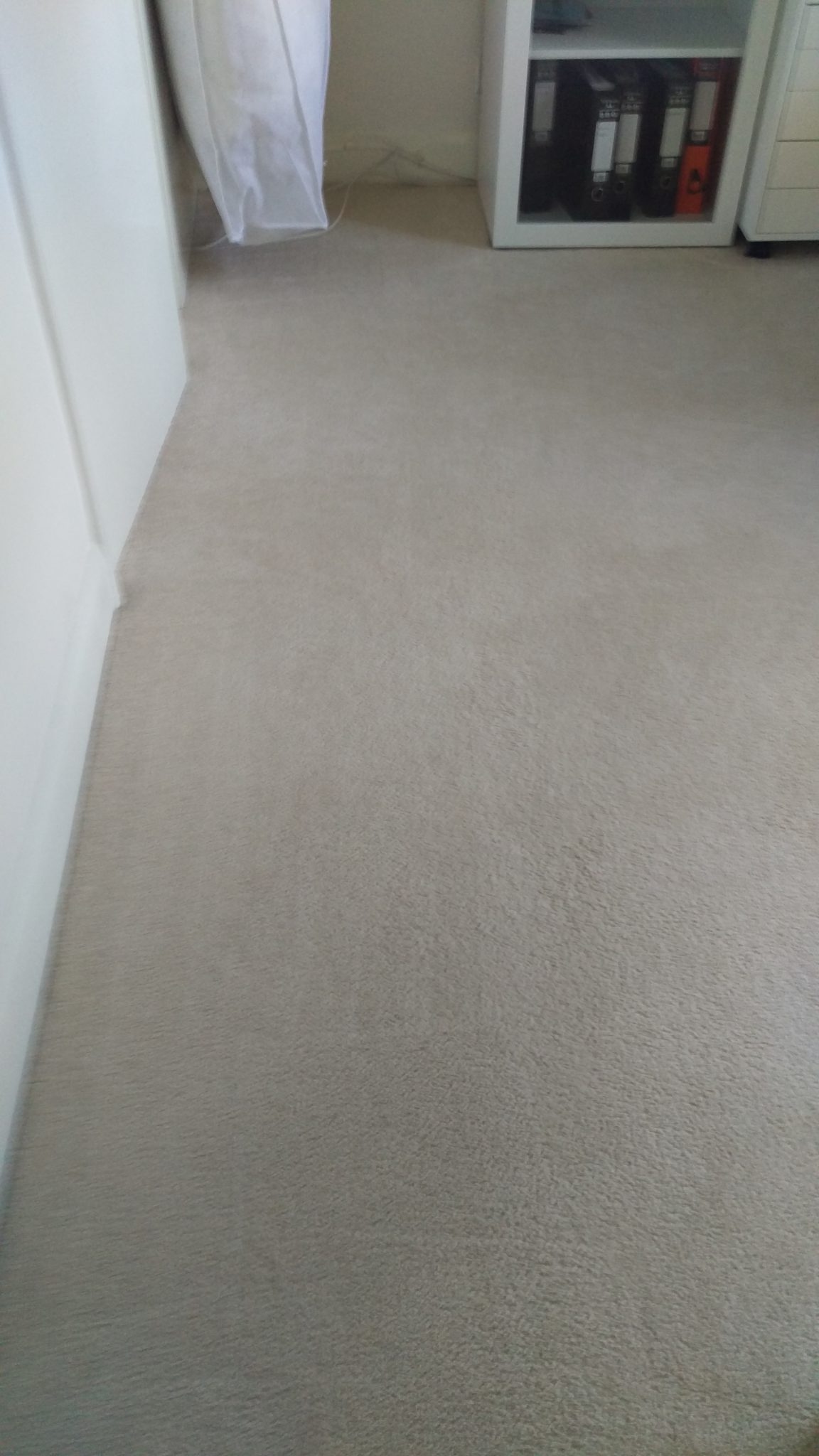 Carpet Cleaning In Croydon Cr0 Postcode Area Shirley