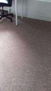 Carpet cleaning in Lambeth, SW9 postcode area, Stockwell, South West London