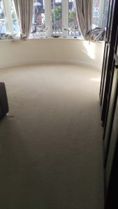 Carpet cleaning in Ilford, IG1 postcode area, Cranbrook, Redbridge, London