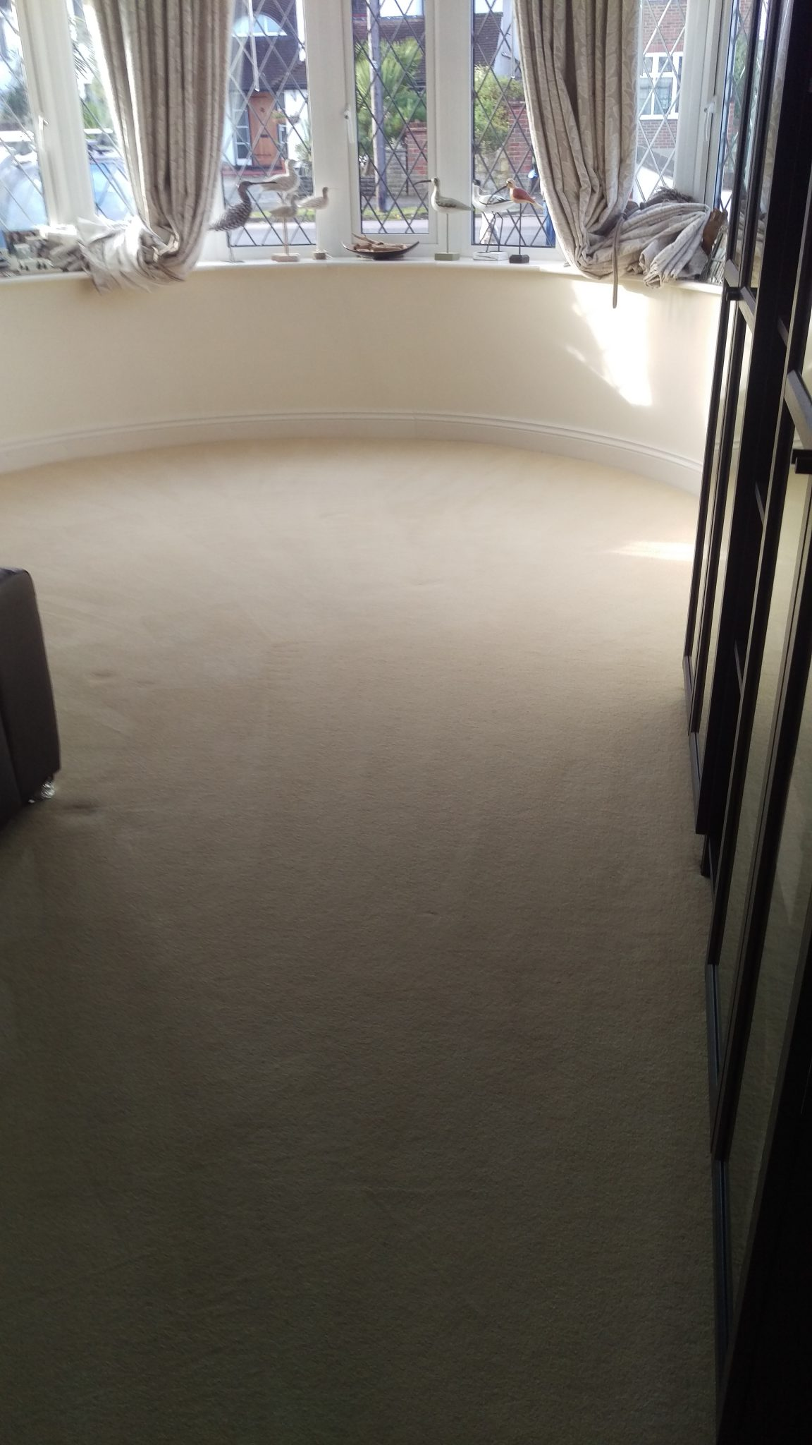 Carpet Cleaning In Ilford Ig1 Postcode Area Cranbrook