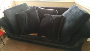 Mattress cleaning in Wandsworth , SW18 postcode area, Southfields, London