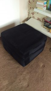 Mattress cleaning in Bexley, SE18 postcode area, Royal Arsenal, London